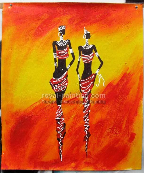 decorative painting - Decorative Painting