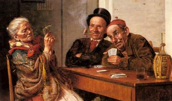 Gaetano Bellei : The Players Choice