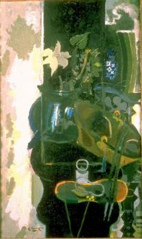 Georges Braque : Georges Braque paintings