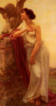 Guillaume Seignac : Confidence