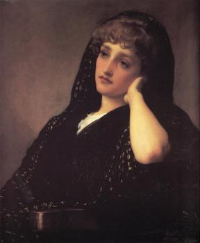 Lord Frederick Leighton : Memories