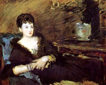 analysis of manet's dejeuner sur l'herbe Read and learn for free about the following article: manet, music in the tuileries gardens.