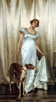 Vittorio Reggianini : Good Companions