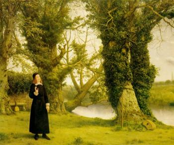 William Dyce : Dyce