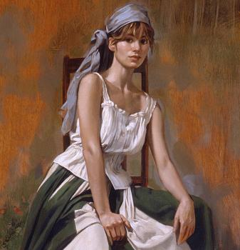 William Whitaker : Actress detail