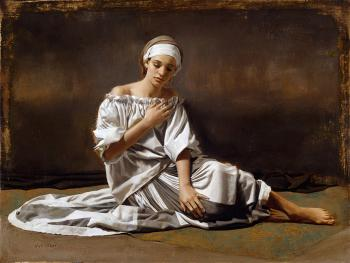 William Whitaker : Nederlandse