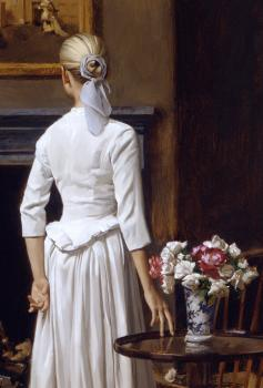 William Whitaker : Next Day detail