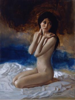 William Whitaker : Wendy