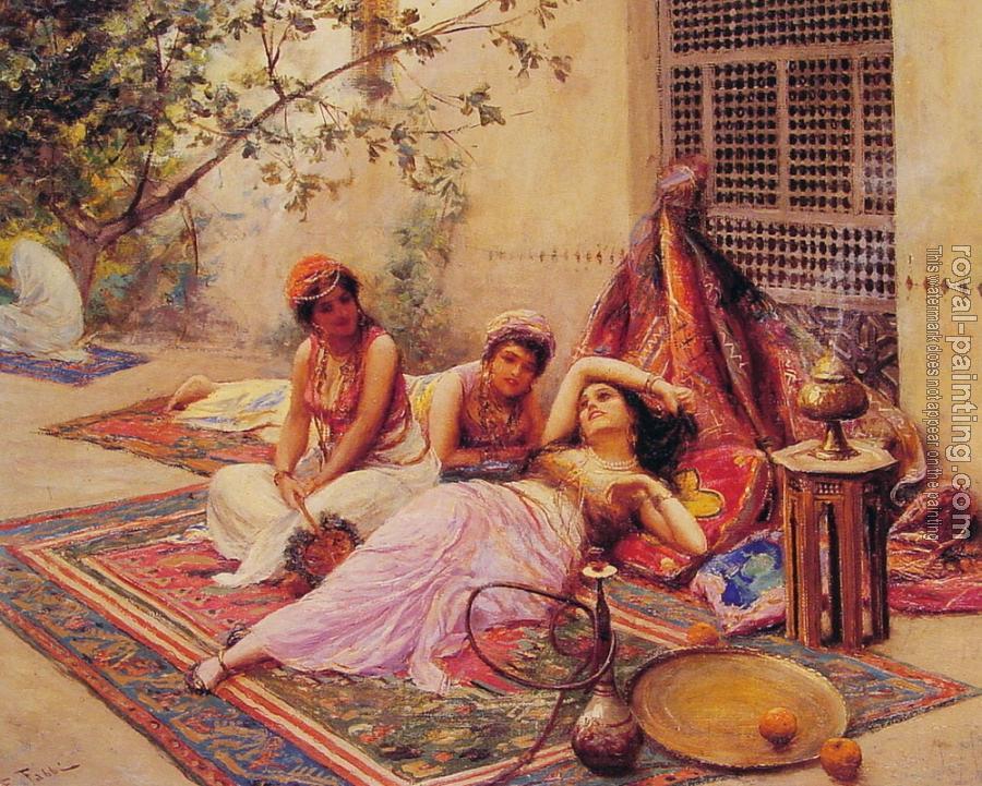 Любовь и секс в Исламе - portal-credoru