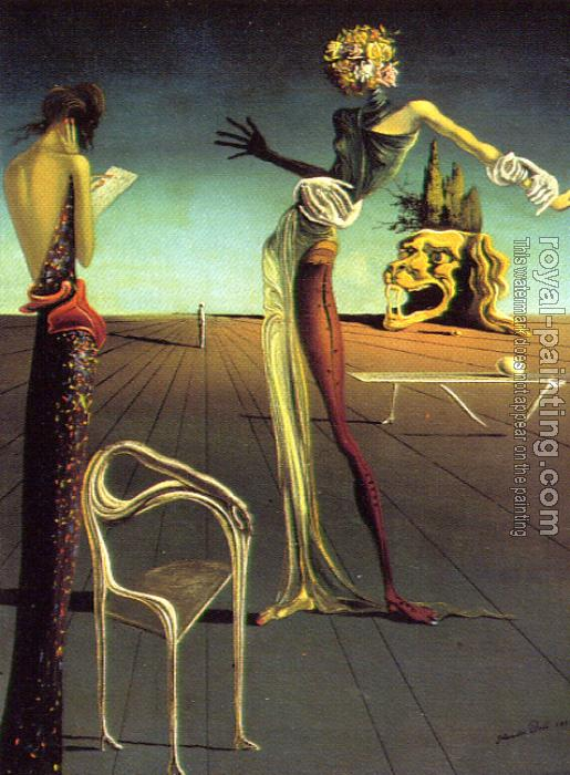 1000 images about artsy on pinterest dali salvador for All of salvador dali paintings