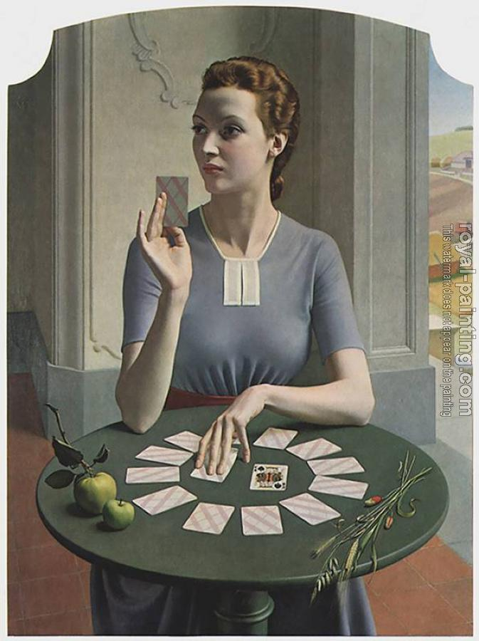 Frederick Gowland Hopkins : A Game of Patience