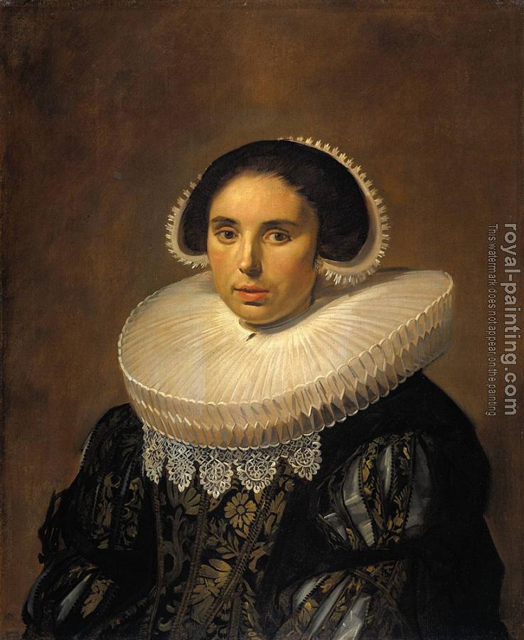 frans-hals-the-women-regents