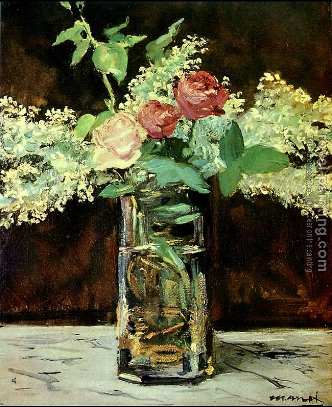 account of the life and paintings of edouard manet Olympia is a painting by édouard manet of a friend's disbelief in the revised 1990 version of the painting of modern life: edouard manet's olympia.