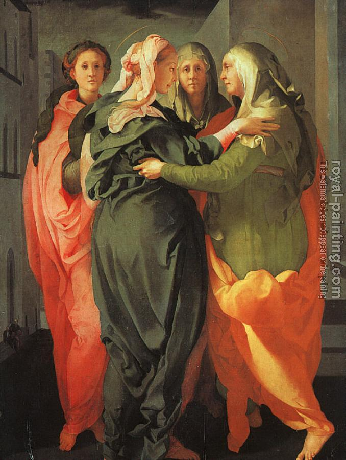 the visitation These example sentences are selected automatically from various online news sources to reflect current usage of the word 'visitation' views expressed in the examples do not represent the opinion of merriam-webster or its editors.