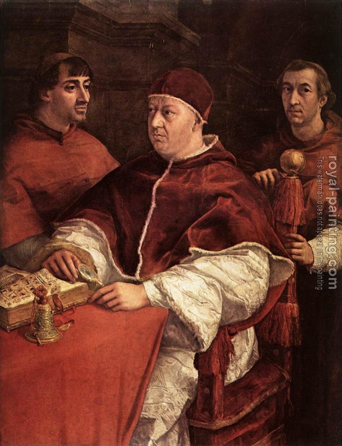 pope leo Pope leo xiii (italian: leone xiii), born vincenzo gioacchino raffaele luigi pecci (2 march 1810 - 20 july 1903) to an italian comital family, reigned as pope from 20 february 1878 to his death in 1903.