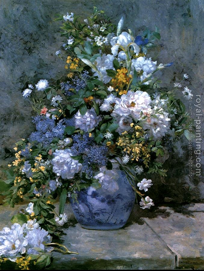 monet bierstadt and essay Claude monet paintings are available as handmade reproduction and framed all claude monet paintings for sale are at a discount of 50% off.