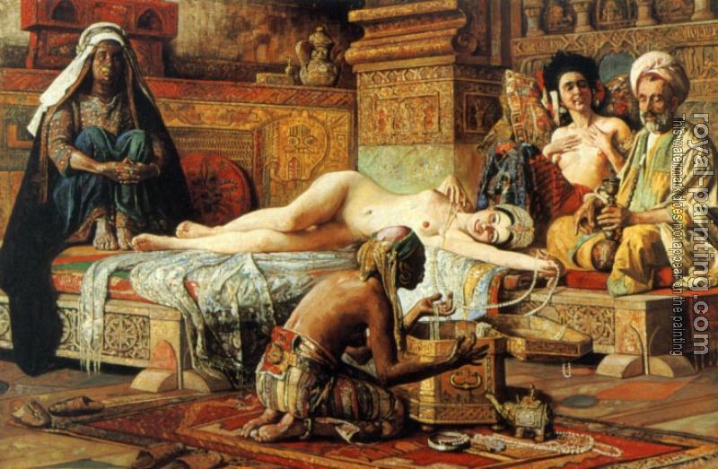 trahaetsya-samotikom-intimnie-podrobnosti-iz-zhizni-kleopatri
